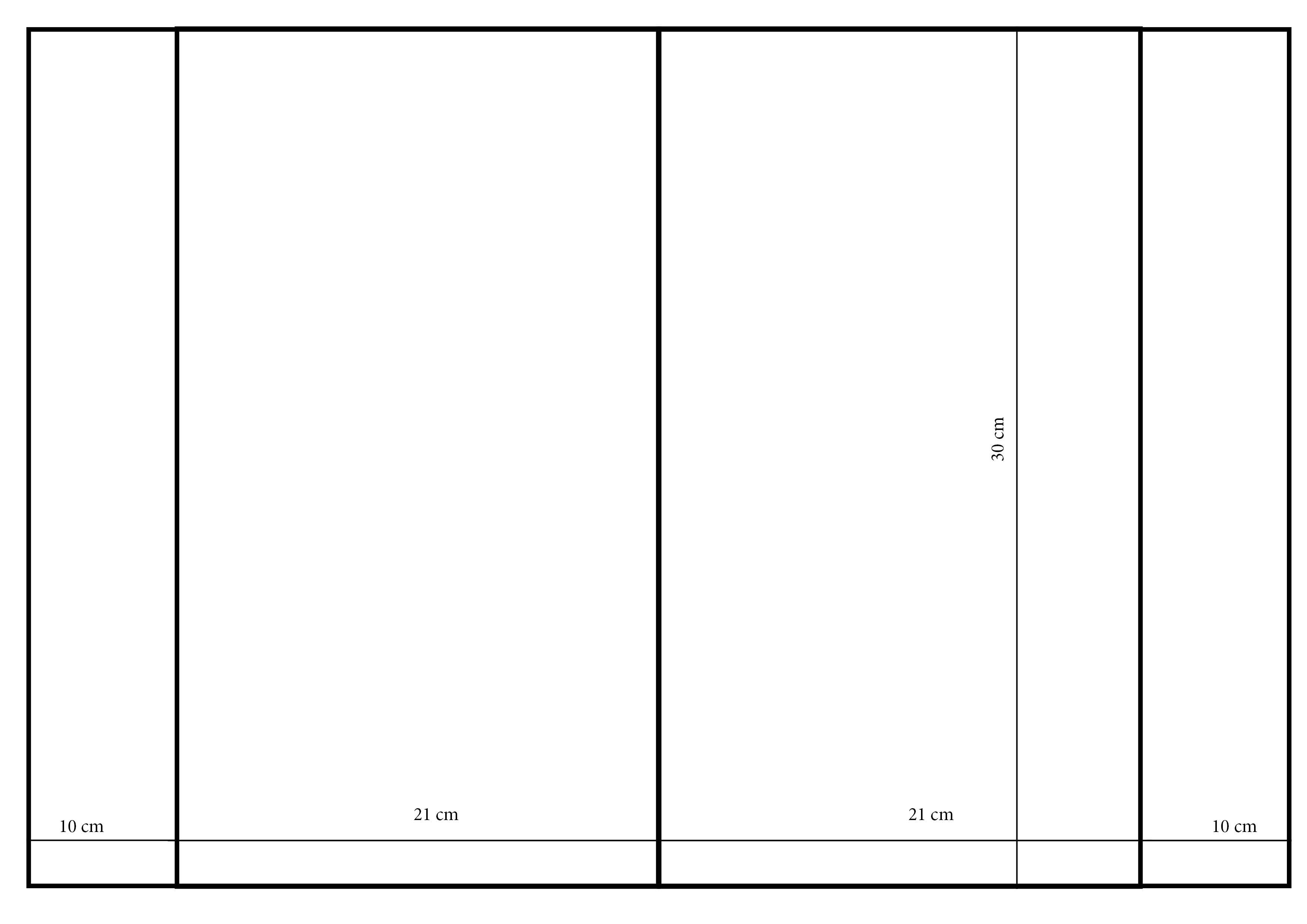 buchumschlag selber machen eine t te gl ck. Black Bedroom Furniture Sets. Home Design Ideas